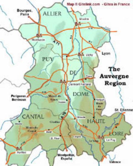 auvergne-region