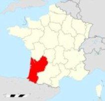 France Aquitaine