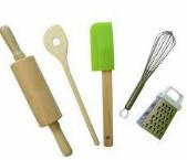 Termes culinaires de a z for Ustensiles pour cuisiner